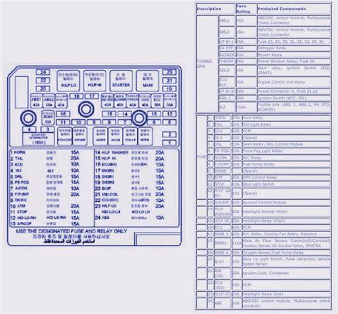 Hyundai Santa Fe 2007 Parts Diagram Reviewmotors Co