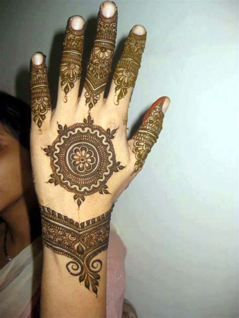 henna design love power of computer my love bridal mehndi design 2014