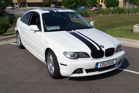 how cars work for dummies 2005 bmw 330 navigation system specifications 2004 bmw 3 series 330ci coupe yahoo autos autos post