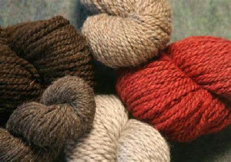 Kain Karakter Pohon soscilla sifat dan karakteristik bahan serat kain wol wool