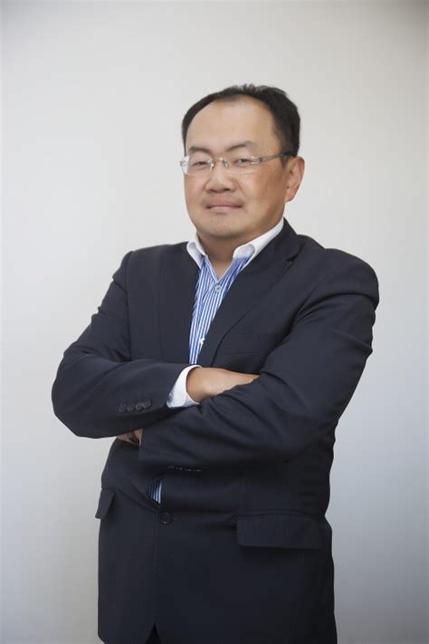 Amcham Mba by Amcham Mongolia Selects Director Of Policy And Advocacy