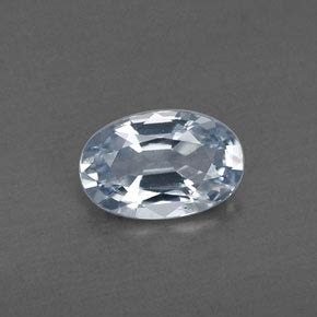 Blue Sapphire 12 3 Ct sapphire 0 5ct oval from tanzania and untreated