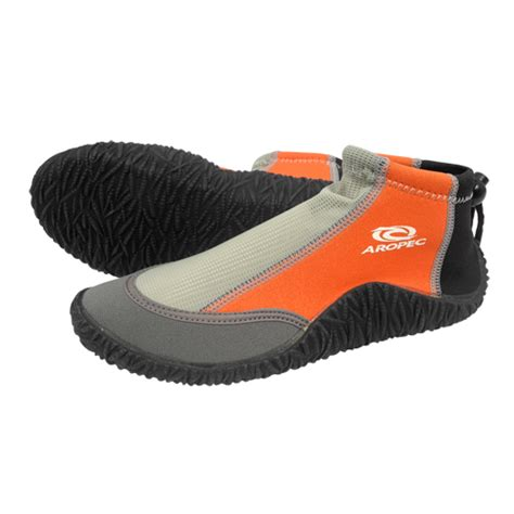 best quick dry boat shoes quick dry 2 5mm mesh neoprene aqua shoes bt 208u3 top