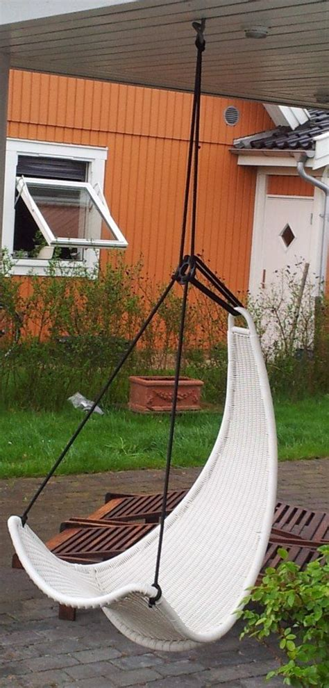 indoor porch swing 25 best ideas about garden swing chair on pinterest