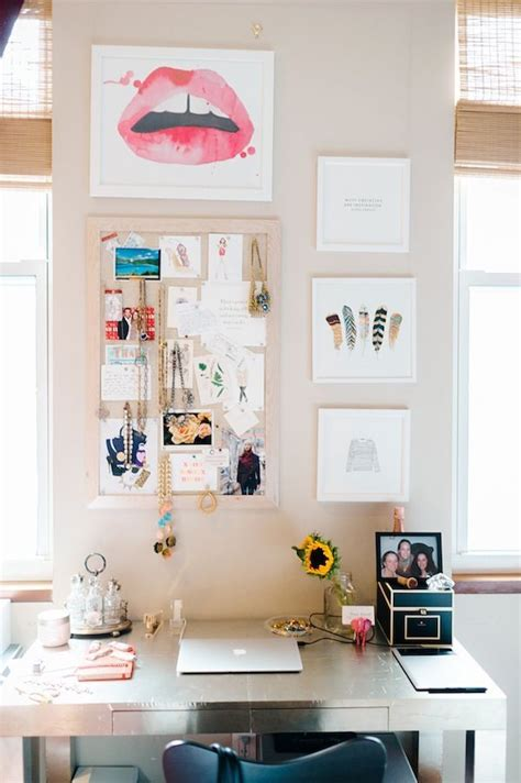 tips  creating   inspiration board