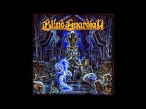 blind guardian time stands still at the iron hill blind guardian 13 time stands still at the iron hill