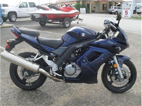 2008 Suzuki Sv650s 2008 Suzuki Sv650s For Sale On 2040motos