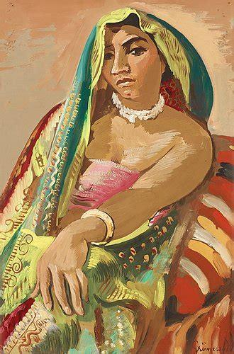 gänseessen grunewald isaac gr 220 newald quot hinduiskan i den indiska sjalen