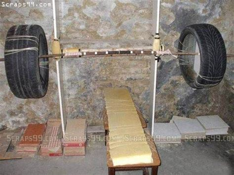 bench pressing your own weight build your own weight bench woodworking projects plans