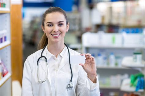Suboxone Detox Centers In Utah by What Is Suboxone Used For Suboxone Side Effects And