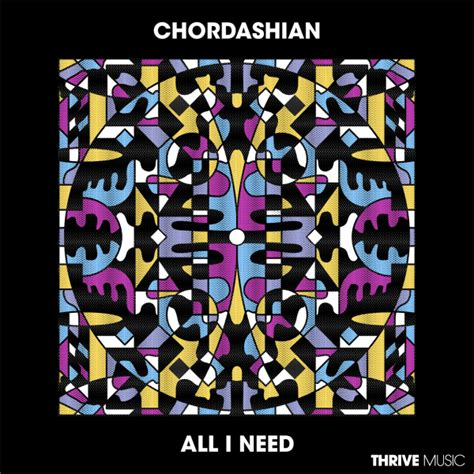 all i need is the music house song deep house chordashian ft beth aggett all i need the music ninja