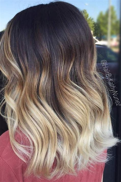 is ombre hair still in style 2015 are ombres still in style 2015 ombre still in is ombre