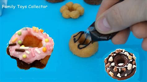 Cook Happy Kitchen Playset 889 39 unboxing popin cookin happy kitchen donuts kit diy