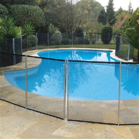 barriere infrarouge piscine barri 232 re piscine beethoven rigide