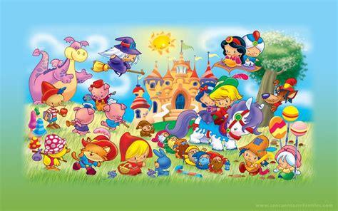 imagenes bonitas infantiles para niños nuevo generador de cuentos versi 243 n 2 0 m 225 s 1001 cuentos