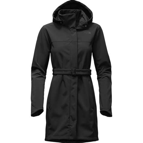 Trench Jacket the apex bionic trench jacket s