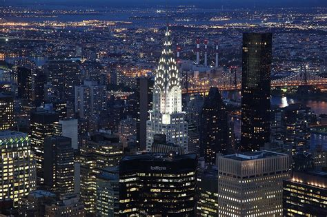 picture of the chrysler building adorable view image of chrysler building