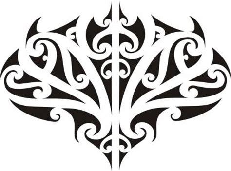 ngapuhi tattoo designs cool maori designs hunt up the best maori design for