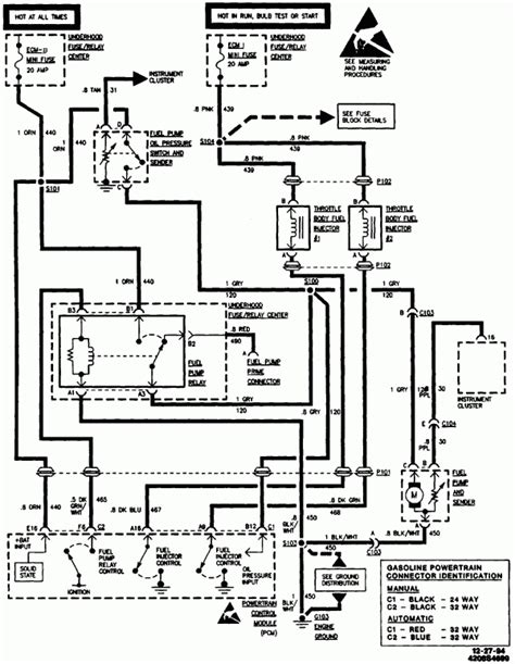 2007 chevy silverado wiring diagram wiring diagram and
