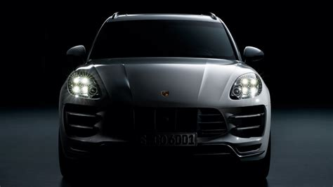 four lights porsche approved certified pre owned program