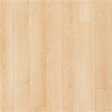 columbia flooring cadence clic sugar maple