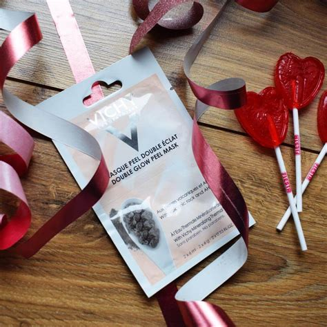 Handmade Valentines Gifts - 45 valentines day gift ideas for him