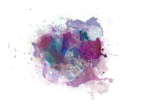 picsart tutorial color splash picsart tutorial 2 home