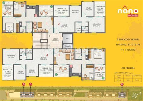 tata nano house plans nano house plans 28 images introducing tata nano