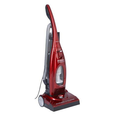 Vaccum Cleaner Cost cheap morphy richards vacuum cleaners compare prices read reviews