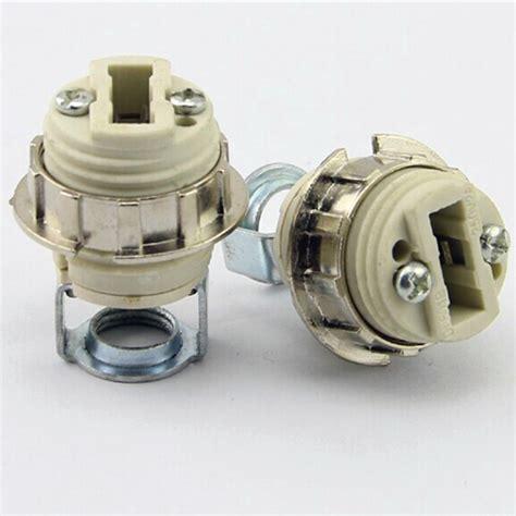 popular g9 l socket buy cheap g9 l socket lots from