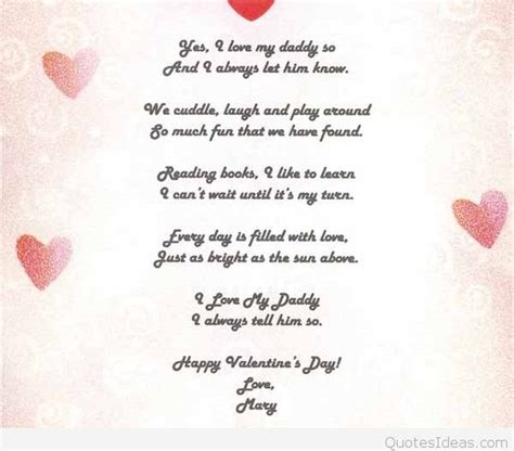 boyfriend poems for valentines day happy s day boyfriend wishes messages cards