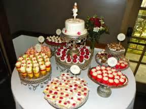 birthday buffet plumeria cake studio 80th birthday dessert buffet