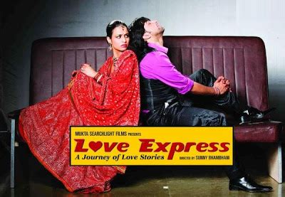 images of love express movie love express movie wallpapers release date photos