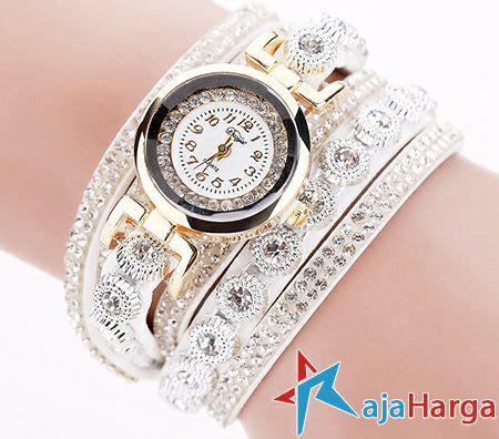 Harga Jam Tangan Merk Timex daftar harga jam tangan wanita murah terbaru 2018