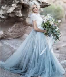 Chiffon Drape Dress 1000 Ideas About Light Blue Prom Dresses On Pinterest