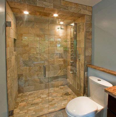 Bathroom Tiles   Wall & Floor Tiles   Westside Tile and Stone