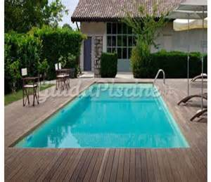 misure piscine interrate misure piscine interrate rettangolari accogliente casa