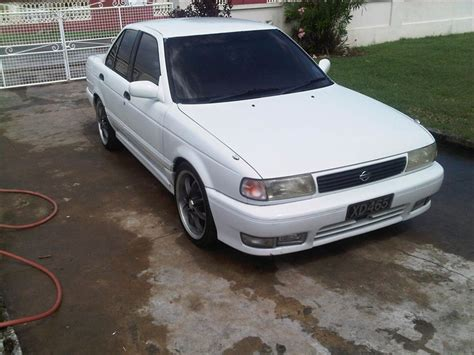 nissan sentra 1993 modified sr20rb20 1993 nissan sentra specs photos modification