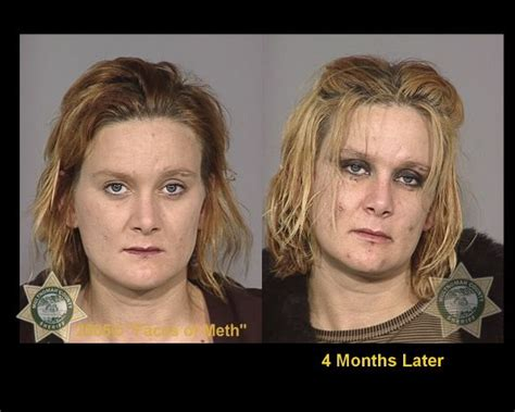 Meth Detox While by 25 Best Ideas About Faces Of Meth On Meth