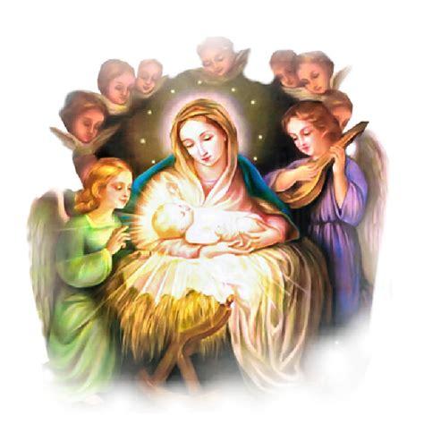 imagenes nacimiento del niño jesus en belen pesebres bel 233 n nacimiento de jes 250 s cute im 225 genes