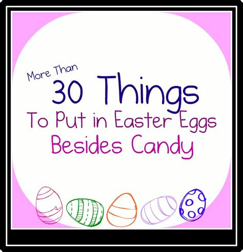 easter hunt ideas family volley easter egg hunts more than just candy lots