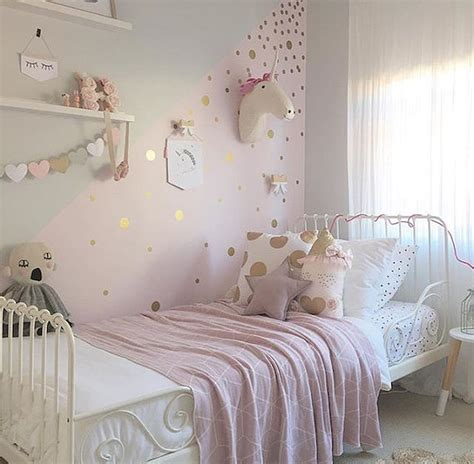 unicorn bedroom unicorn bedroom ideas for kid rooms 26 besideroom com