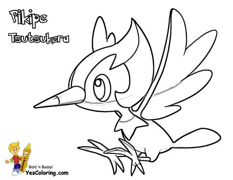 pokemon coloring pages yescoloring com pokemon coloring pages to print for boys pokemon best