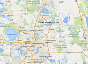 Map Of Lake Mary Florida by Lake Mary Fl Pictures Posters News And Videos On Your