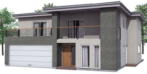 imágenes fachadas minimalistas dormitorios juveniles modernos de dise 241 o