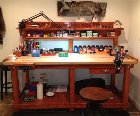 gun work bench 18 best images about gun room on pinterest m1 garand