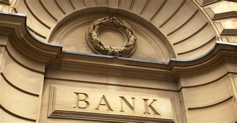 international invest bank investment bank vs international investment bank