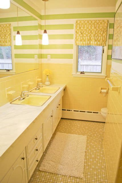 1000 images about 1960s bathroom on bathrooms