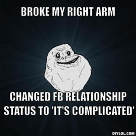 Broken Arm Meme - broken arm joke kappit