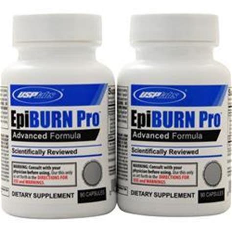 And Foot Bath 250 Pro 2000 usp labs epiburn pro buy 1 get 1 free on sale at